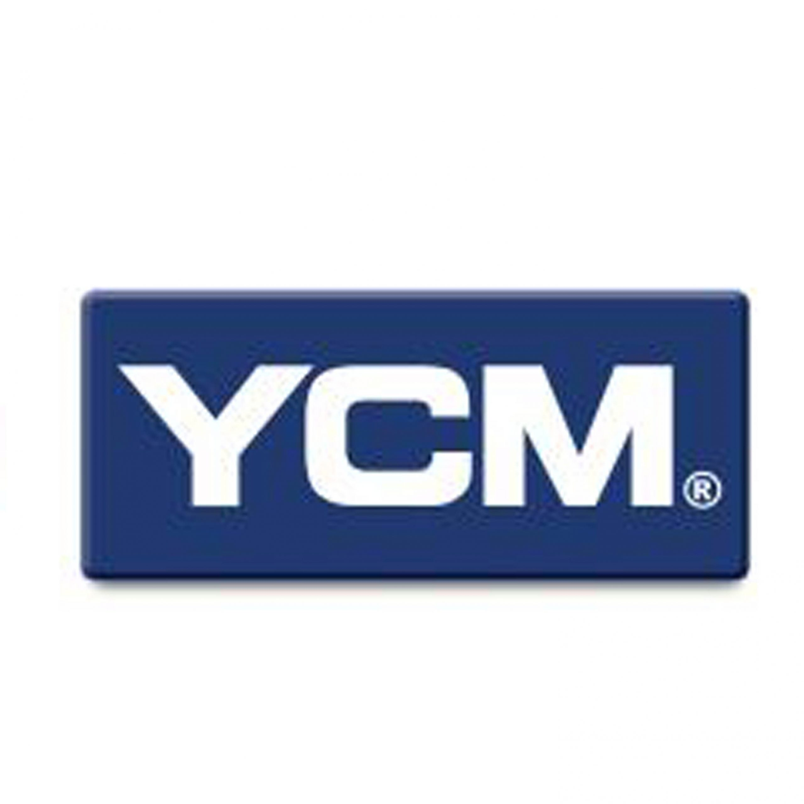 Yeong Chin Machinery Industries CO., LTD. - Partner Young TC